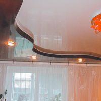 ceiling-stretch-1